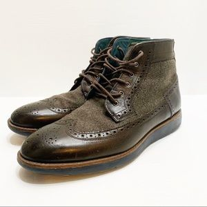 TED BAKER London | Boots